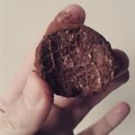 Ova zdravija i laganija verzija čokoladnih tartufa, dostojno će zamijeniti vaš stari recept