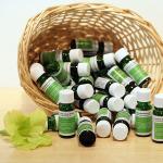 aromateka aromaterapija