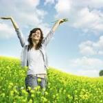 aromaterapija žene5