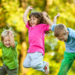 aromaterapija djeca