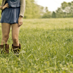 countrygirl-349923_1920