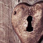 heart-603214