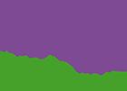 ZIVIA - holistički centar zdravlja